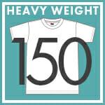 ヘビーウェイト Tシャツ 150
