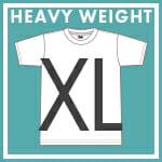 ヘビーウェイト Tシャツ XL